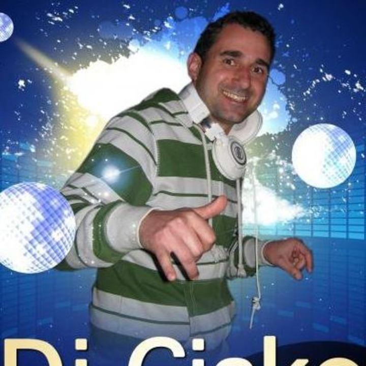 Dj Cisko @ TBC - Horta, Portugal