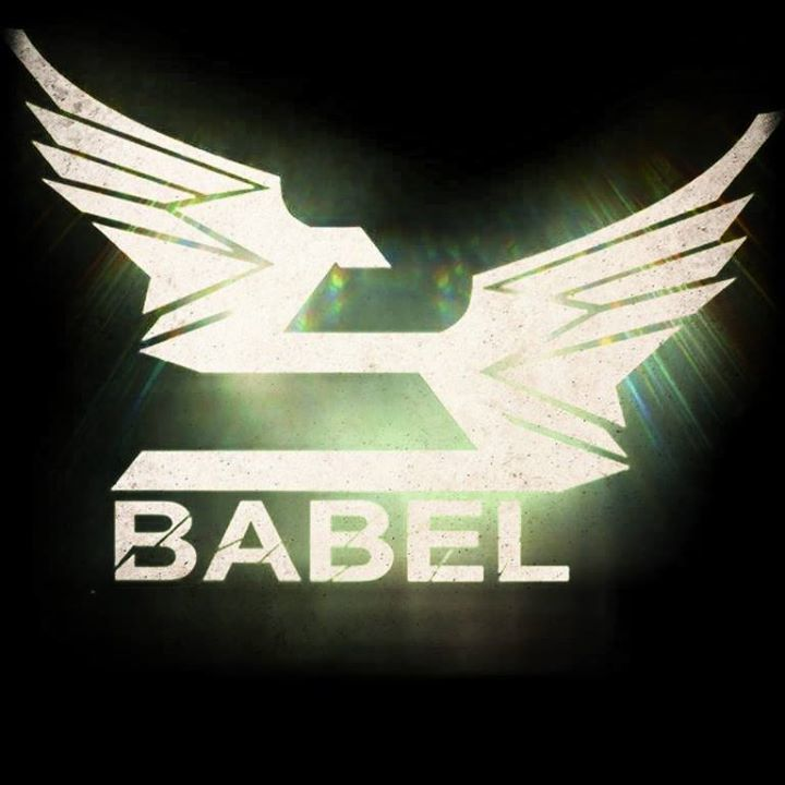 Babel Tour Dates