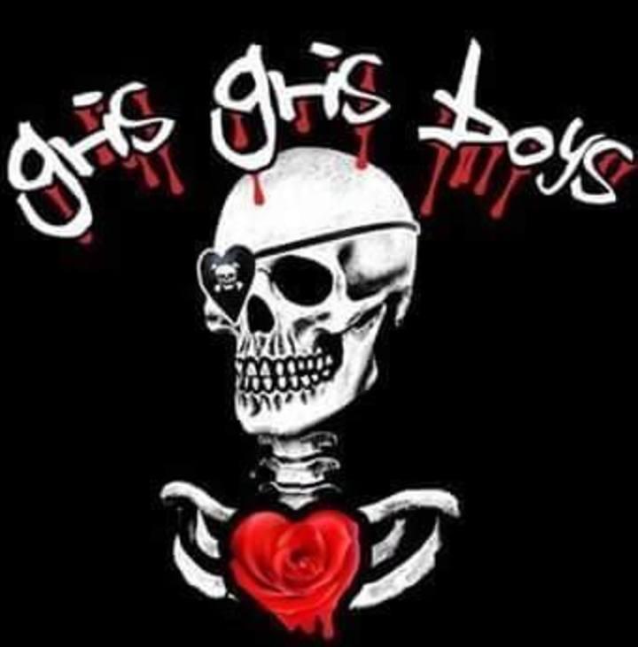 Gris Gris Boys Tour Dates