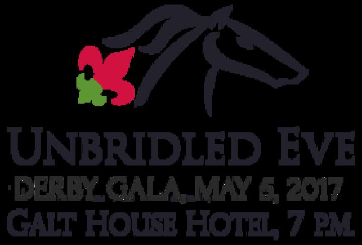 JD Shelburne @ DERBY WEEK: Unbridled Eve - Galt House - Derby Gala - Louisville, KY