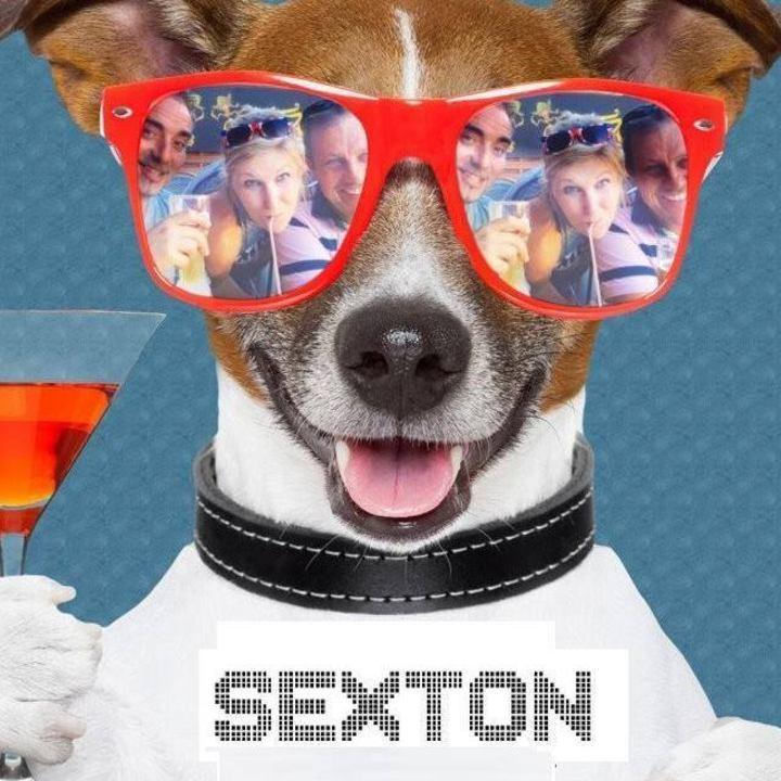 Sexton Tour Dates