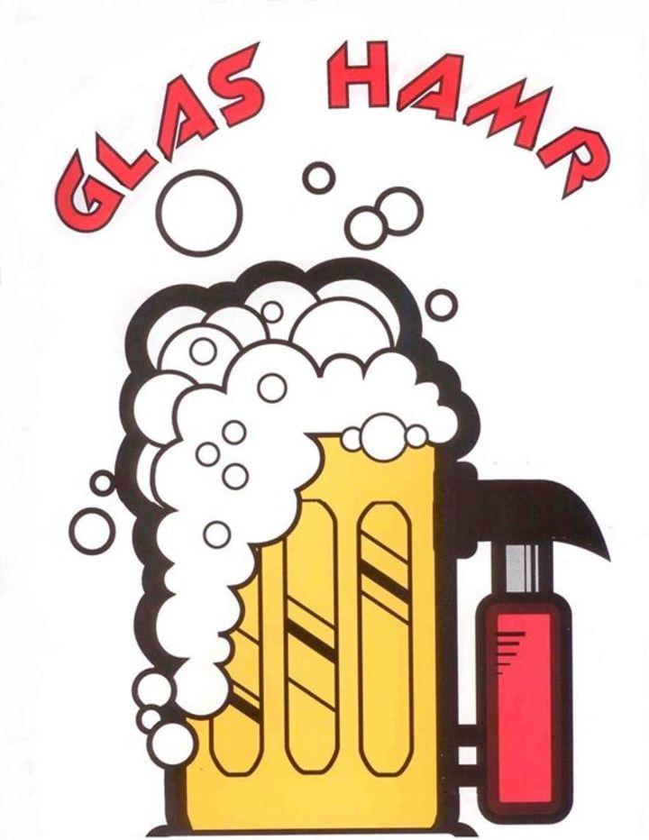 GLAS HAMR Tour Dates