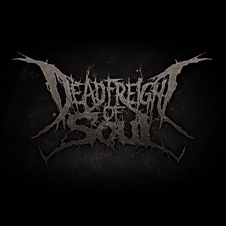 Deadfreight of Soul Tour Dates