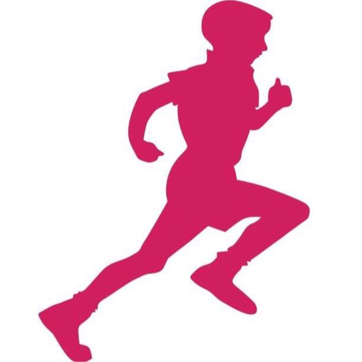 Run Forrest Run @ Cubby Bear - Chicago, IL