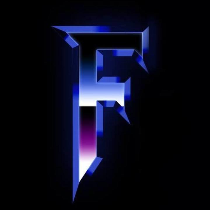 Fatzwerk Tour Dates