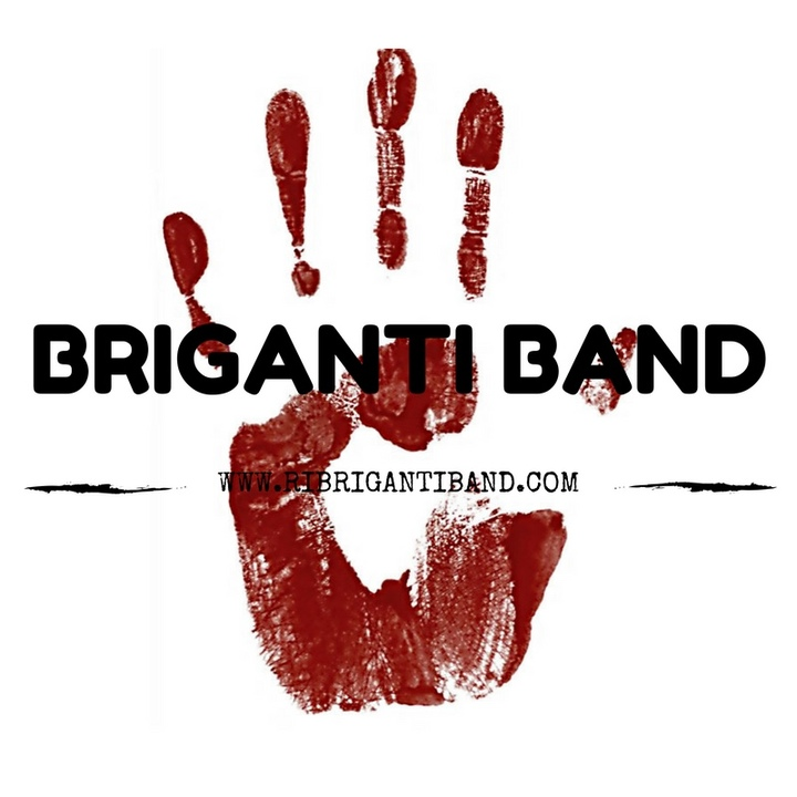 Briganti Band Tour Dates