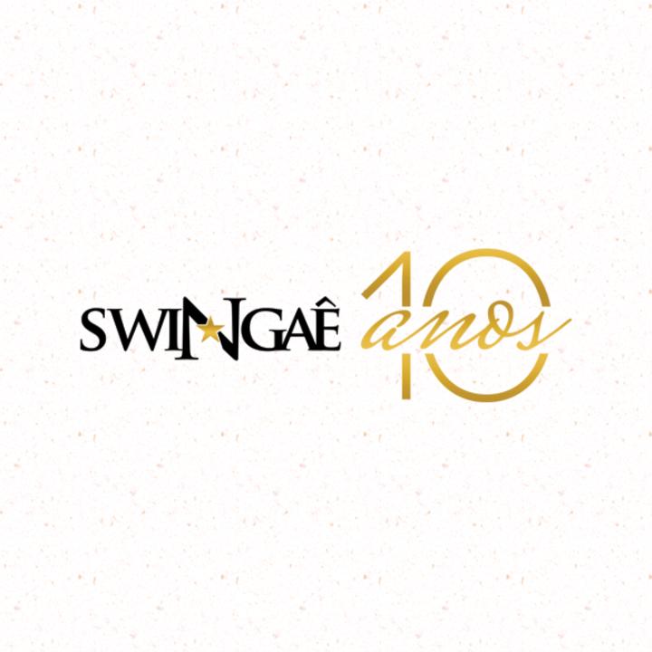 Swingaê Tour Dates