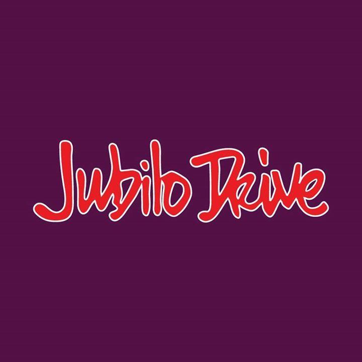 Jubilo Drive Tour Dates