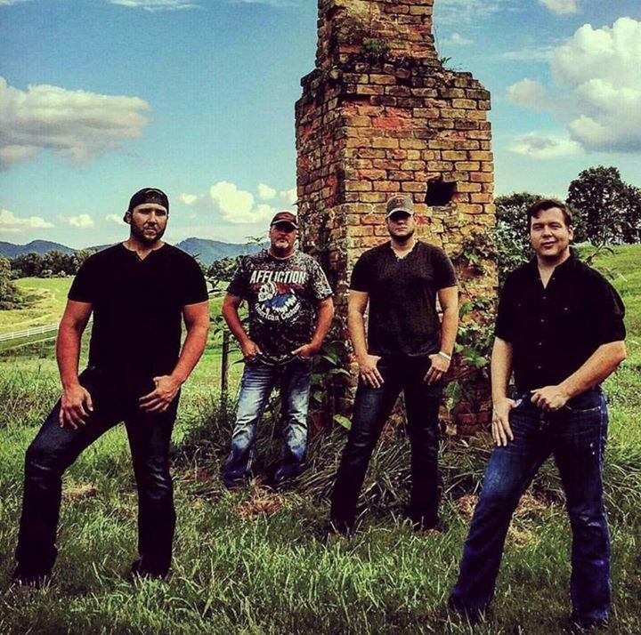 Southern Rebellion Tour Dates