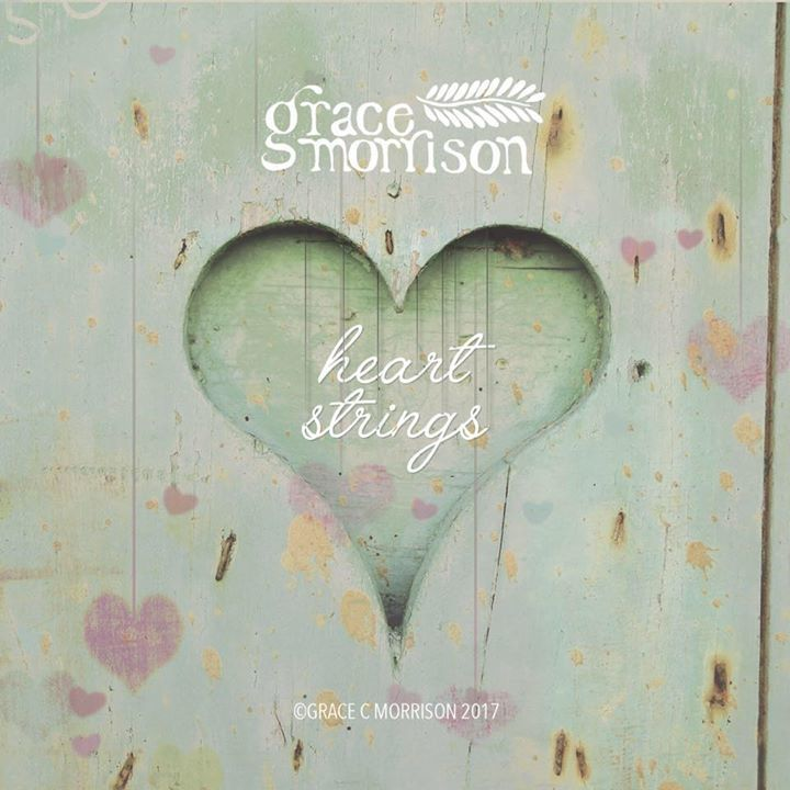 Grace Morrison Tour Dates