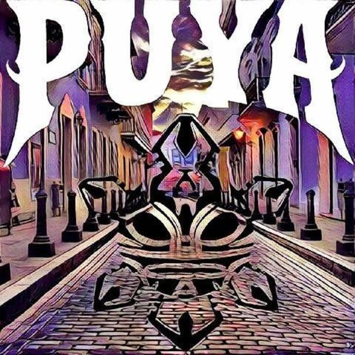 BORICUAS CON PUYA! Tour Dates