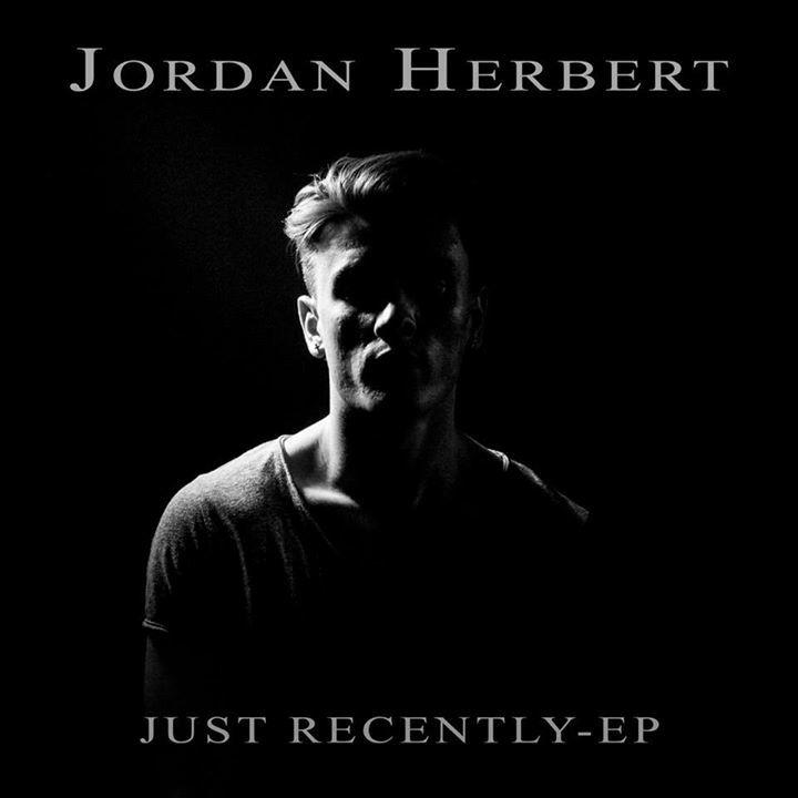 Jordan Herbert Tour Dates