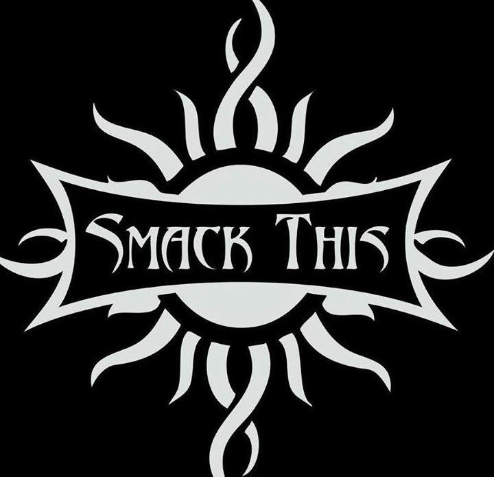 Smack This Tour Dates
