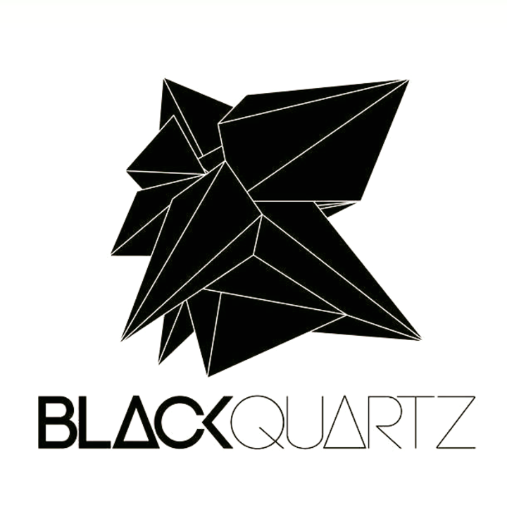 Black Quartz Tour Dates