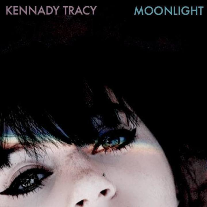 Kennady Tracy Music Tour Dates