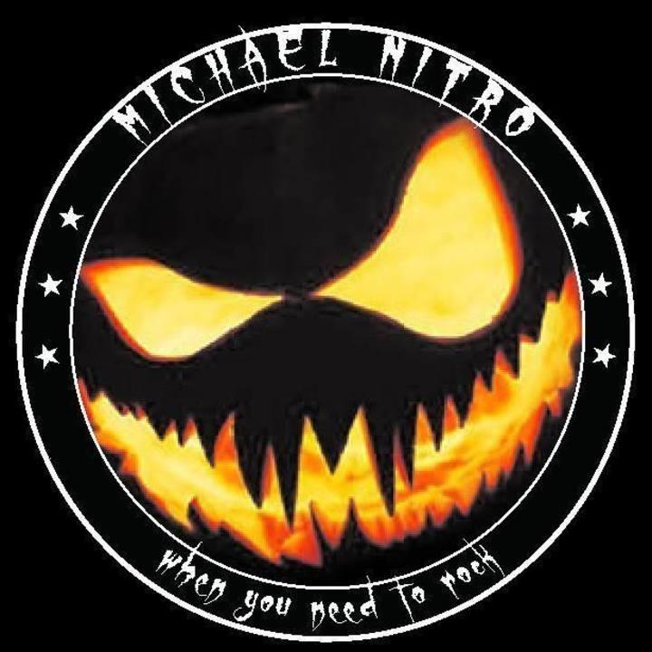 The Michael Nitro Band Tour Dates