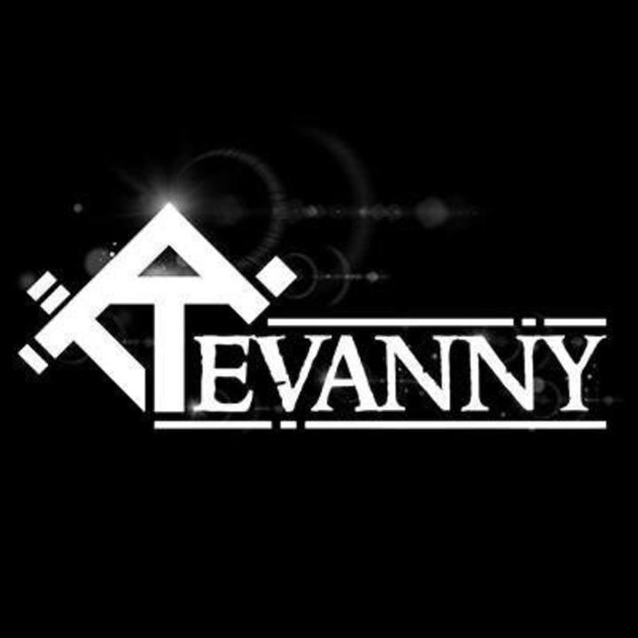 TEVANNY Tour Dates