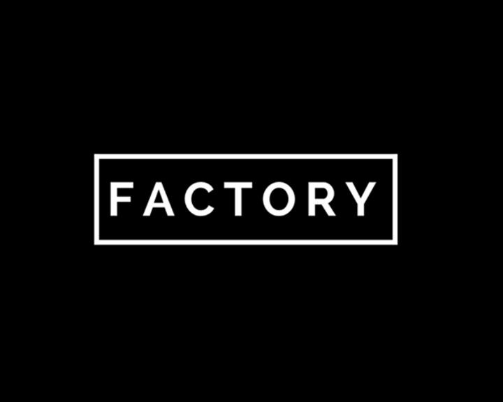 Factory Tour Dates