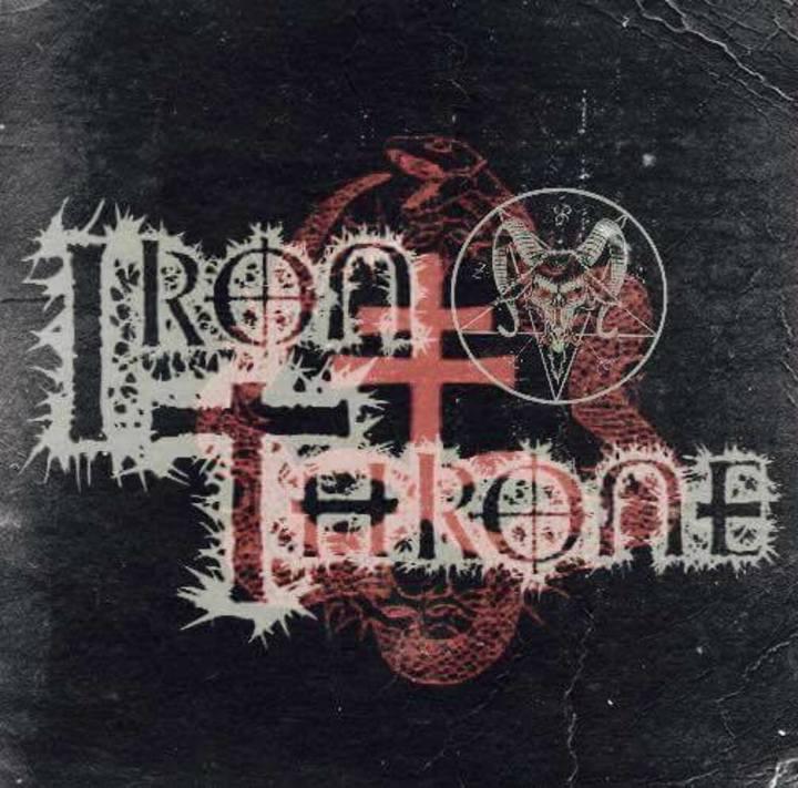 Iron Throne Tour Dates