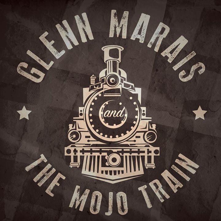 The Glenn Marais Band Tour Dates