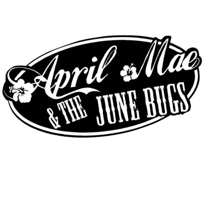 April Mae & the June Bugs @ Riegelsville Inn - Riegelsville, PA