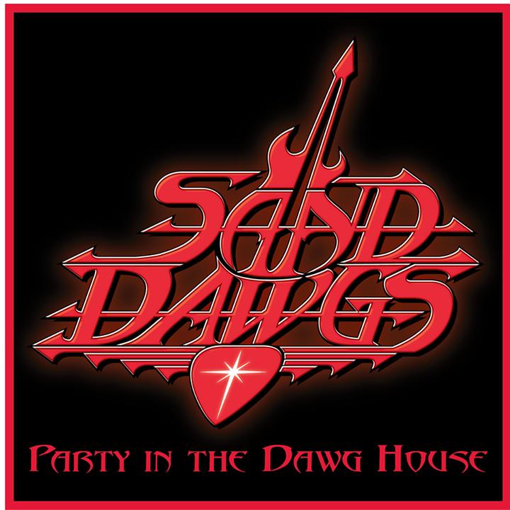 Sand Dawgs Tour Dates