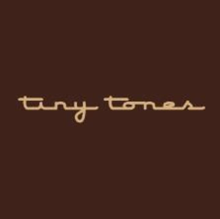 TinyTones Tour Dates