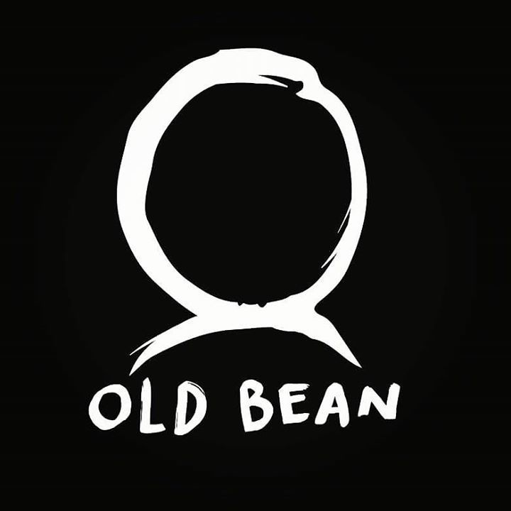 Old Bean Tour Dates