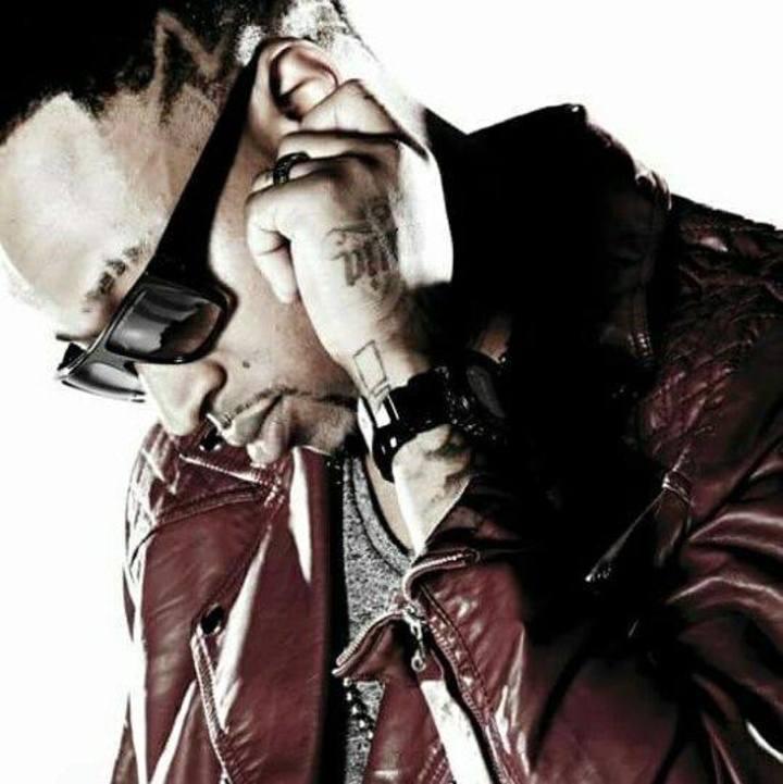 DJ Unk Tour Dates
