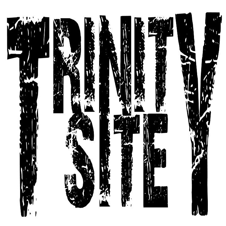 TRINITY SITE Tour Dates