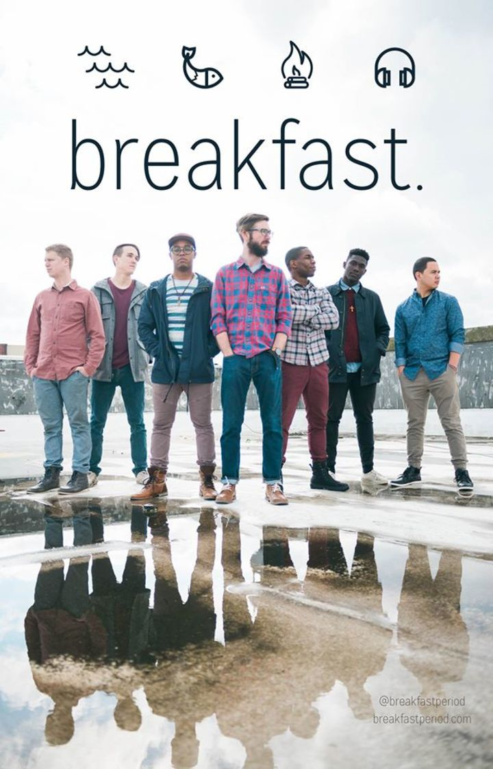 breakfast. Tour Dates