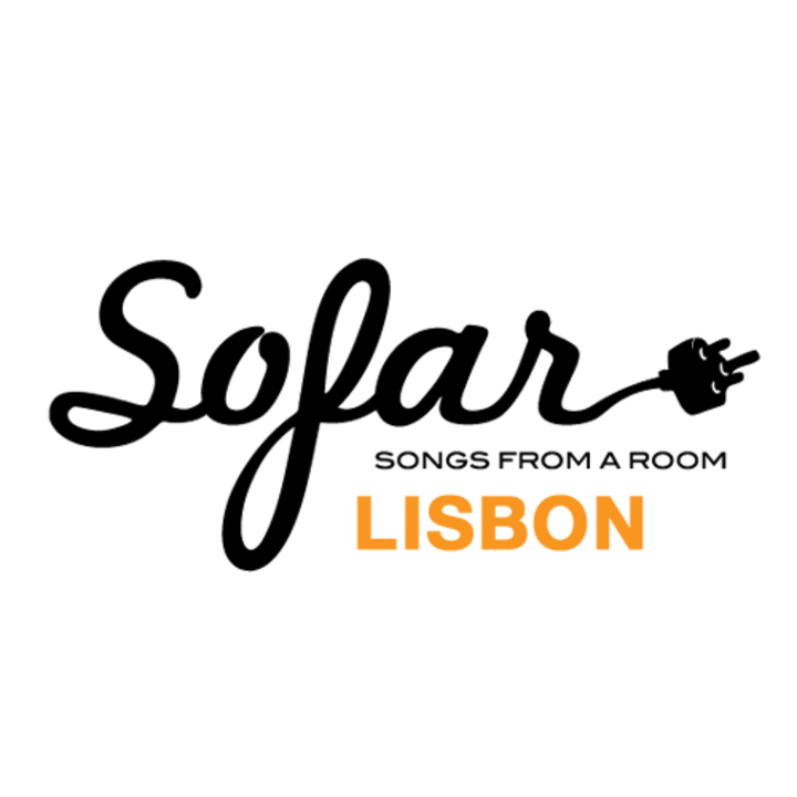 Sofar Sounds Lisbon Tour Dates