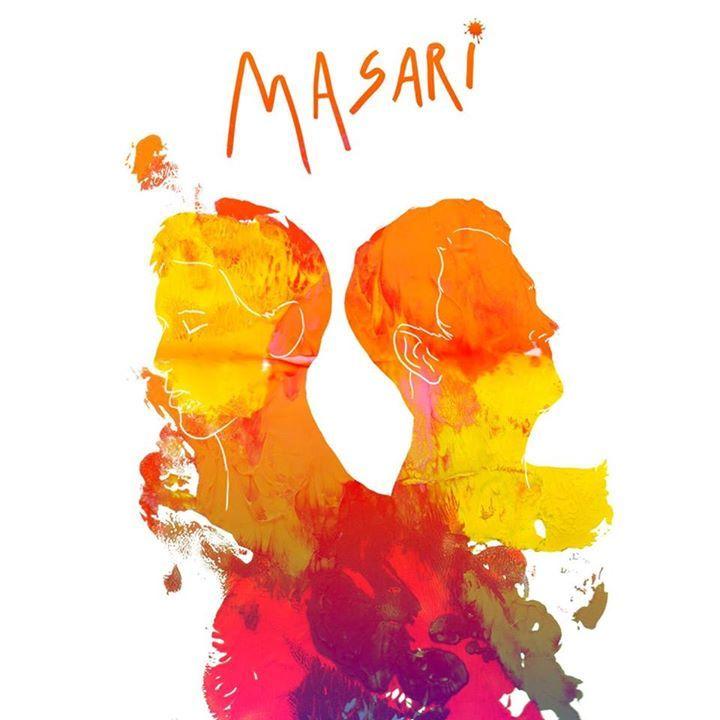 Masari Tour Dates
