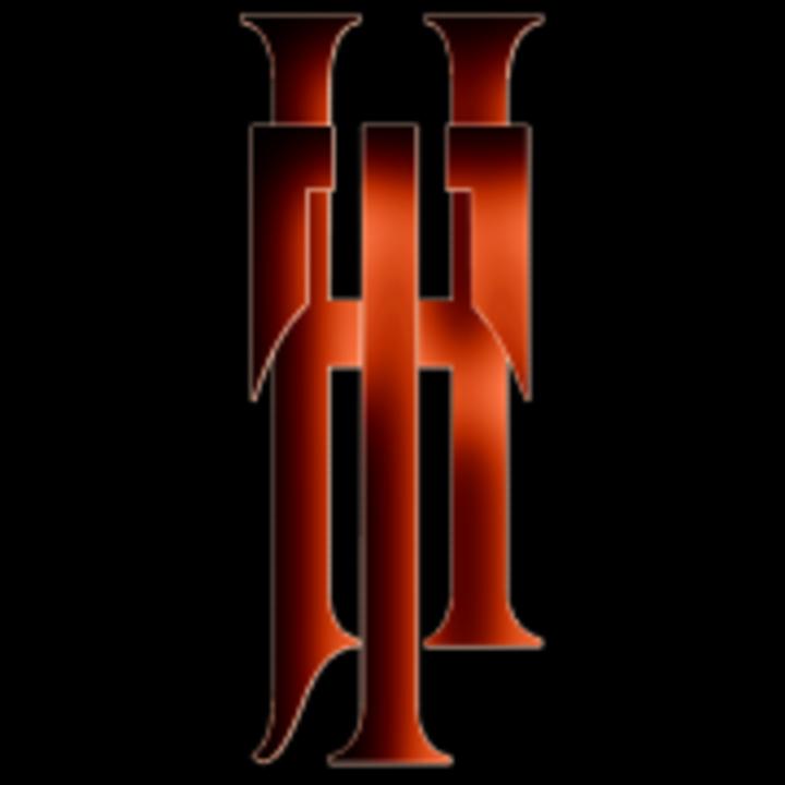 Till Hell Tour Dates