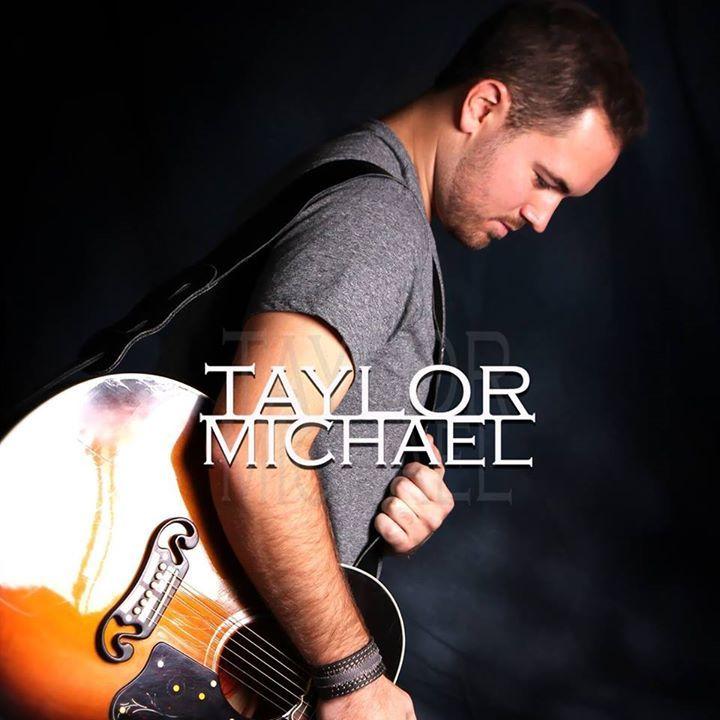 Taylor Michael Music Tour Dates