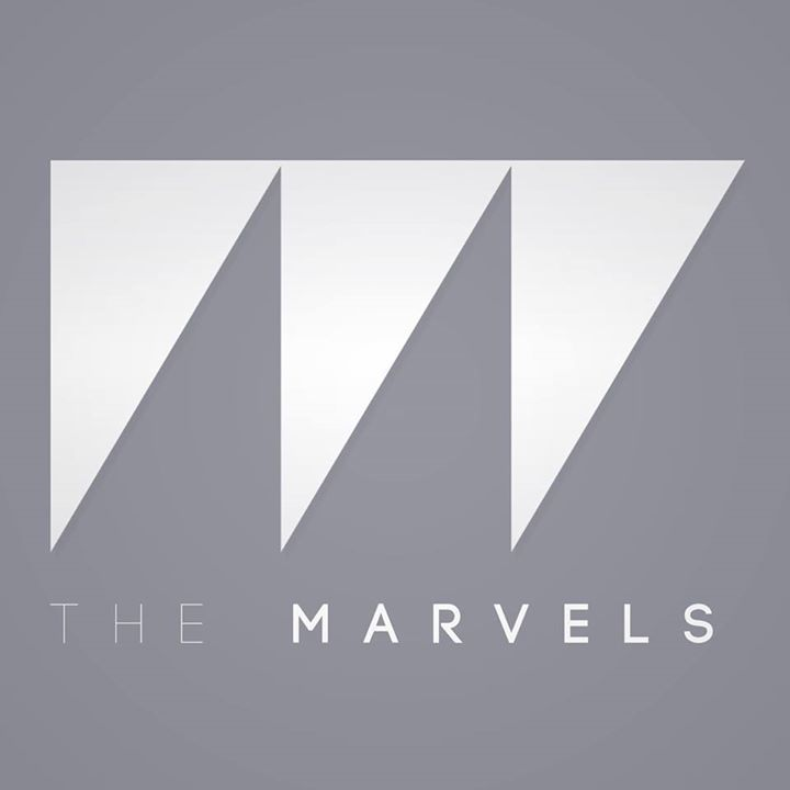 The Marvels Tour Dates