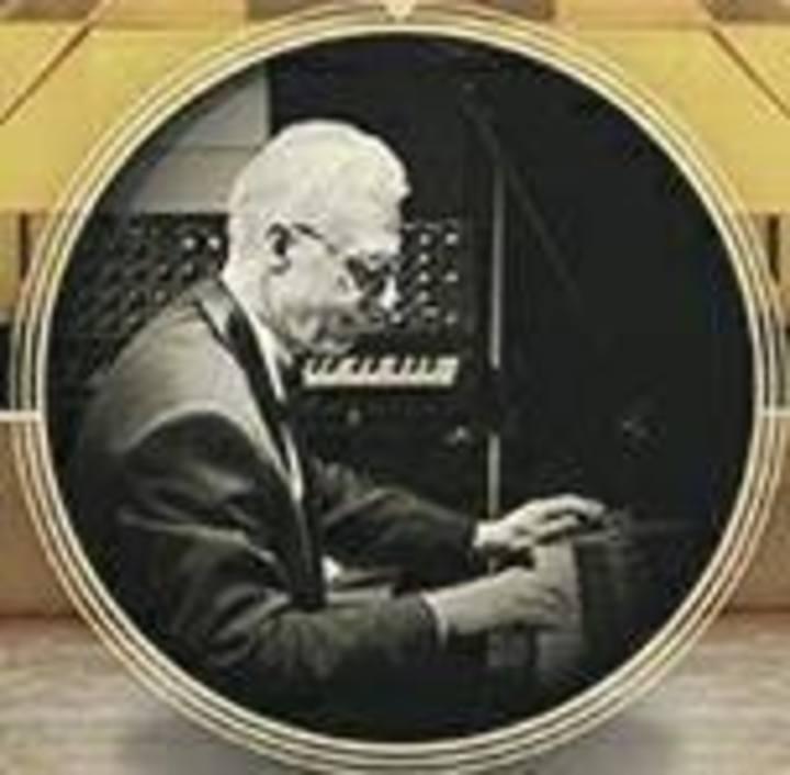 Marek Biliński Tour Dates