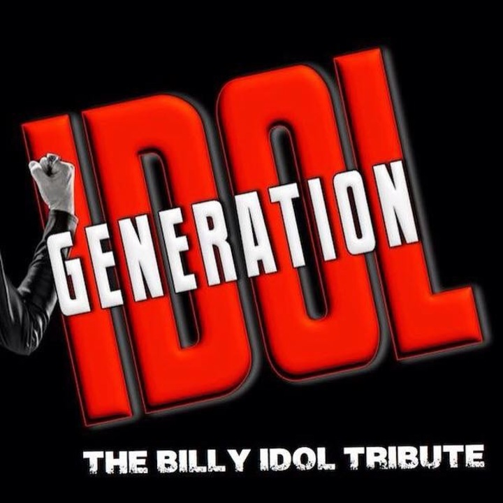 Generation Idol Tour Dates
