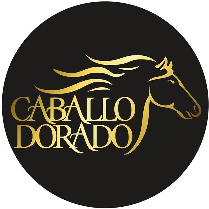 Caballo Dorado Tour Dates