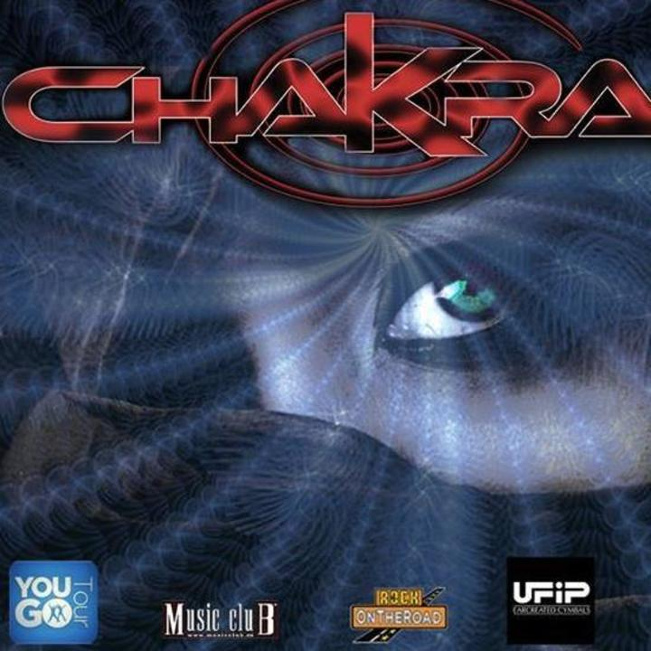 Chakrah Tour Dates