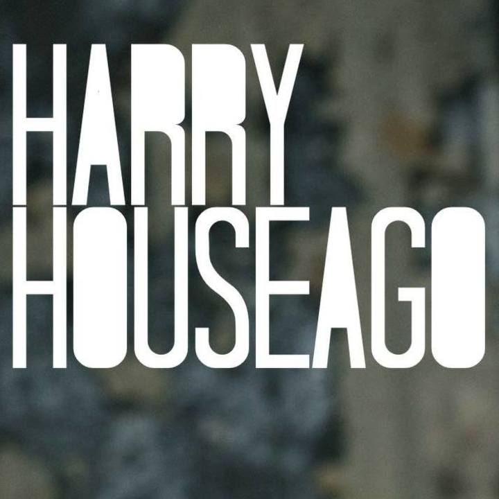 Harry Houseago @ Bassment - Chelmsford, United Kingdom