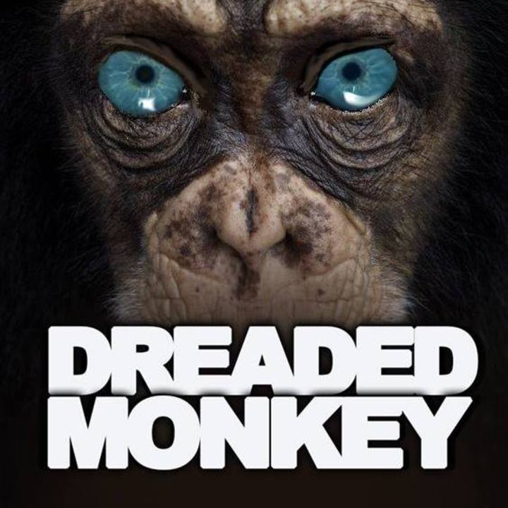 Dreaded Monkey Tour Dates