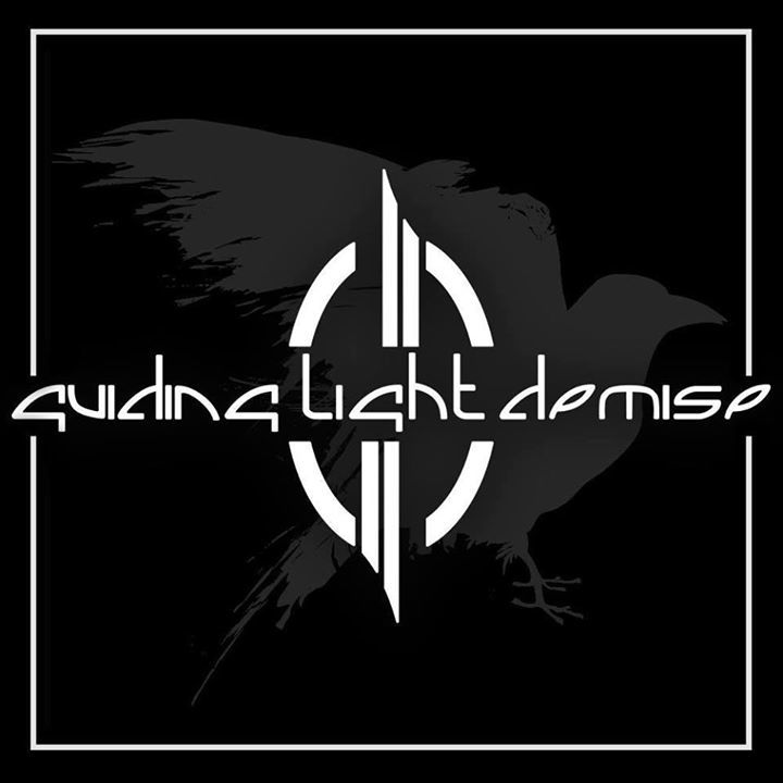 Guiding Light Demise Tour Dates