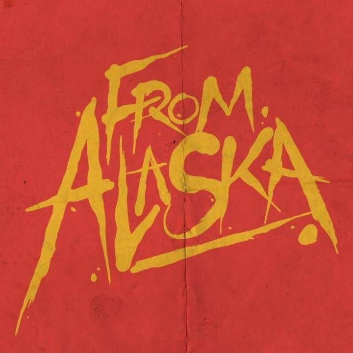 FromAlaska Tour Dates