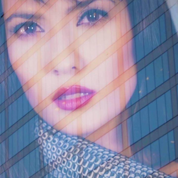 Alexandra Badoi Tour Dates