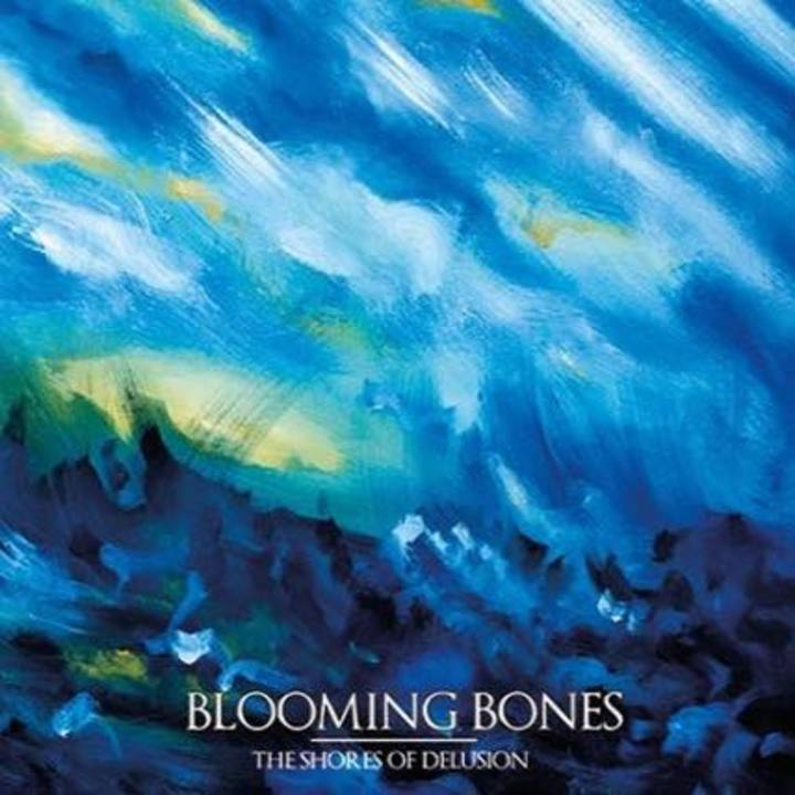 Blooming Bones Tour Dates