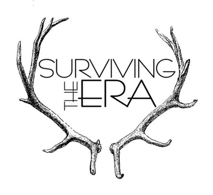Surviving the Era Tour Dates
