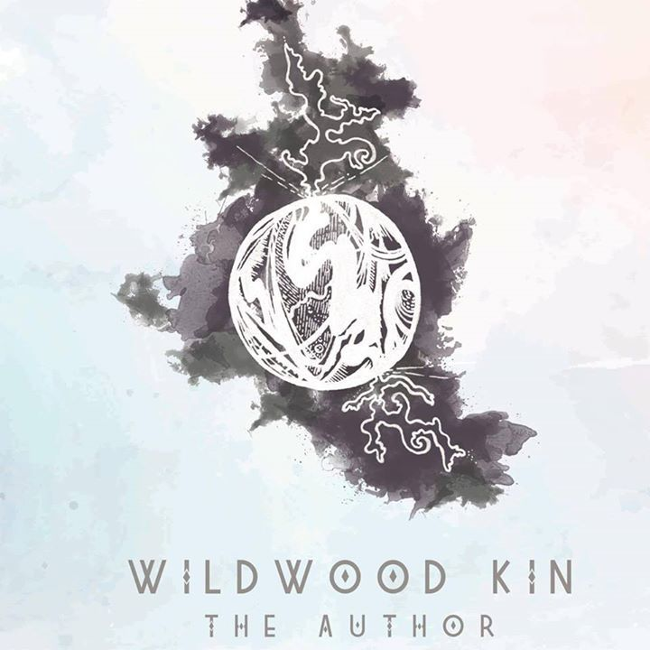 Wildwood Kin @ Celtic Connections, Glasgow Royal Concert Hall with Seth Lakeman - Glasgow, United Kingdom
