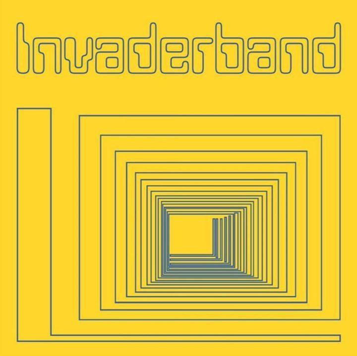Invaderband Tour Dates