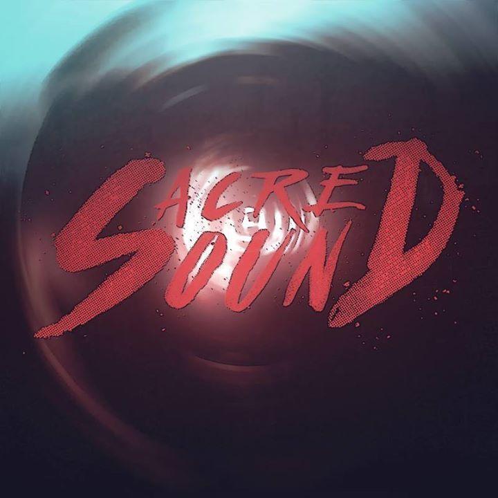 Sacred Sound Tour Dates